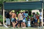 DSC_00440054 Green Day 2009